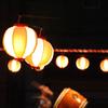 【無料/フリーBGM素材】お祭り、祀りごと、催事『祭囃子』和風/日本風