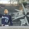 シアトル・マリナーズのホーム球場 T-Mobileパークに行ってきた!