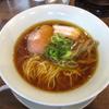 【今週のラーメン1137】 創作麺工房 鳴龍 (東京・大塚) 醤油拉麺
