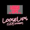 第七話+第八話【個人的なネタバレ感想】Loose Lips(SIDE:foggy)