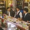 北川景子「家売るオンナの逆襲」最終回