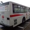 今日は献血記念日
