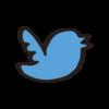 作業時のTwitterのタイムラインは棒読みちゃんでながら聴きするのがオススメ。