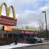カナダ東側初上陸のマクドナルドがオンタリオ州の郊外にあった!