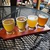 Frenchmen Streetで個性的なビールを楽しむならこのブルワリー。Brieux Carre Brewing Company[ビールメモ-ニューオーリンズ]