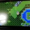 3DS,2DSのドラクエ1クリアしました~!