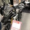 【BMWのバイクが100日間無料で乗れるチャンス!】BMW100日感無料オーナー体験に応募してみました!