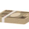 【まさおのbot開発記#4】自動売買で月次損益+100万円を達成しました!