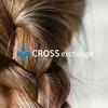 CROSS exchange!フリーウィルスソフトをご利用の方へお知らせ☆2019/2/2