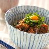 健康にいい!アジ丼に含まれる栄養と健康効果9選について
