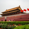 強権・中国が悩ましい 日米の新政権