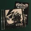 GYRO新譜!