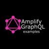 Amplify & GraphQLでのデータモデル設計事例集