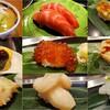 ファンが選ぶ根室花まるで食べてほしいお寿司10選【定番・鉄板ネタ特集】