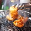 【オススメ5店】原宿・青山・表参道(東京)にある韓国料理が人気のお店