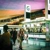 【JAL】ファースト特典航空券再予約&キャンセル待ちの謎
