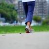 楽に痩せるには散歩30分がおすすめの方法!?散歩のダイエット効果とは!
