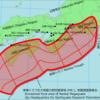 南海トラフ地震の発生確率って本当なの?