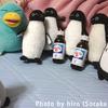 Suicaペンギンのドラフト会議