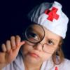 「病院に行くべきか」どうかを見極める3つのポイント!医師に依存しない!自分で考える力を磨こう。
