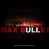 MAXBULLET - Neo Shooting Bar - ゲーム紹介①