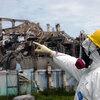 原発が全停止した日本、しかし炭素排出量は増加せず:米政府の調査結果