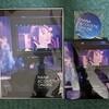 NANA ACOUSTIC ONLINE Blu-ray Disc