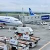 北海道旅行 準備編① 航空券、ホテル、レンタカーの予約
