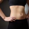 体幹トレーニングによるメリット7