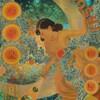 天野天街(少年王者舘)による柴幸男「わが星」 雨傘屋vol.4「わが星」@熊本河原町ギャラリADO(記録DVD)