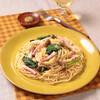 健康にいい!小松菜のパスタに含まれる栄養と健康効果10選について