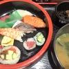 ひょうたん寿司 2回目