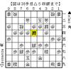 第27回世界コンピュータ将棋選手権決勝リーグ「elmo-ponanza」suimon観戦記その1