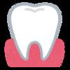 歯間ブラシを内側から入れる歯周病対策