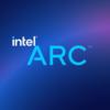 Intel、独自のゲーミングGPU「Intel Arc」のもう少し詳しい情報を公開 ~ AIサンプリング技術の「XeSS」やレイトレコア数について明らかに