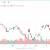 【12月19日投資結果 売買あり】米国株も下落。値下がりした銘柄を一部買い増し。