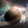 WLMM  土星が水瓶座に入る際にアセンションタイムライン瞑想へ100万人が参加するように瞑想します!(2020/3/19)