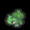 ポケモンアイコン Ver.1.10
