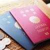 安田純平氏、パスポート不発給。事実上の出国禁止は妥当か?