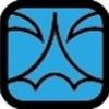 今日は、キンナンバー63青い夜赤い空歩く人音11の日です。夢を持とう