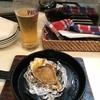 【働く】新宿 生牡蠣バトル