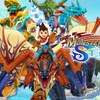 【3DS】子供におすすめ3DSゲームソフト!! まとめて紹介