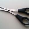 ゼロ円散髪、自分でするのは楽しい! 貧相にならずにやる5つのコツ
