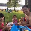 日本人パパのスウェーデン育児休暇日記 40日目