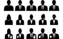 リクルート社(人材業界1位)の人材サービスまとめ。サービス展開力が半端ないって。