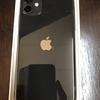 香港版iPhone11と海外でのスマホのSIMと使い方
