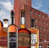 【ウイスキー入門】クラフトバーボンとは?おすすめ銘柄と特徴を紹介