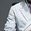 Dr.倫太郎の恋(7)陰性転移と逆転移