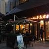 もっちり太麺の横浜家系ラーメンが自慢らしい、らーめん本気家
