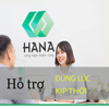 Vay tiền nhanh lãi suất ưu đãi tại HaNa